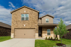 Photo of 11923 Oatway Valley, San Antonio, TX 78252 (MLS # 1449412)