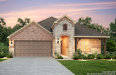 Photo of 672 Ridgemeadow, New Braunfels, TX 78130 (MLS # 1449454)