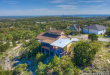 Photo of 627 CLOUD TOP, Canyon Lake, TX 78133 (MLS # 1449490)