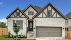 Photo of 2232 Calate Ridge, San Antonio, TX 78253 (MLS # 1449502)