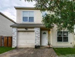 Photo of 3630 Cameron Springs, San Antonio, TX 78244 (MLS # 1449540)