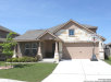 Photo of 7651 MISSION SUMMIT, Boerne, TX 78015 (MLS # 1449571)