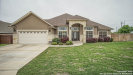 Photo of 1767 Loma Verde Dr, New Braunfels, TX 78130 (MLS # 1449591)