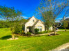 Photo of 8315 MONUMENT OAK, Boerne, TX 78015 (MLS # 1449597)