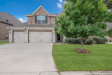 Photo of 8124 HYACINTH TRCE, Boerne, TX 78015 (MLS # 1449599)