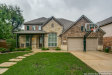 Photo of 16330 La Madera Rio, Helotes, TX 78023 (MLS # 1449634)