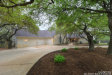 Photo of 8384 SETTLERS PEAK, Boerne, TX 78015 (MLS # 1449641)