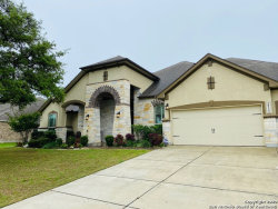 Photo of 10214 Clearance, Boerne, TX 78006 (MLS # 1449647)