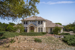 Photo of 23714 UP MOUNTAIN RD, San Antonio, TX 78255 (MLS # 1449663)