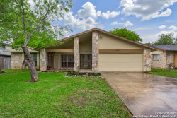 Photo of 11943 DAWNHAVEN ST, San Antonio, TX 78249 (MLS # 1449676)