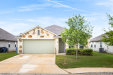 Photo of 794 Wolfeton Way, New Braunfels, TX 78130 (MLS # 1449683)