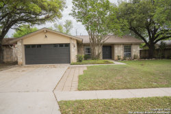 Photo of 7411 Slippery Elm St, San Antonio, TX 78240 (MLS # 1449685)