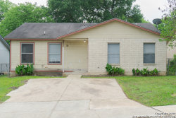 Photo of 3426 GATEWAY DR, San Antonio, TX 78210 (MLS # 1449690)
