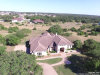 Photo of 1218 VINTAGE WAY, New Braunfels, TX 78132 (MLS # 1449704)