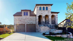 Photo of 22810 Denali, San Antonio, TX 78258 (MLS # 1449706)