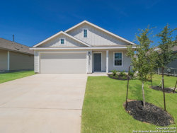 Photo of 10202 Robbins Bluff, San Antonio, TX 78245 (MLS # 1449720)