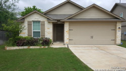 Photo of 10415 OToole Bend, San Antonio, TX 78254 (MLS # 1449724)