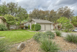 Photo of 1010 E BITTERS RD, San Antonio, TX 78216 (MLS # 1449726)
