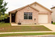 Photo of 116 Lone Star Way, Cibolo, TX 78108 (MLS # 1449768)
