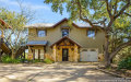 Photo of 2743 Lakeview Dr, Canyon Lake, TX 78133 (MLS # 1449809)