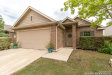 Photo of 344 BUCKBOARD LN, Cibolo, TX 78108 (MLS # 1449847)