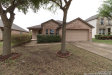 Photo of 132 BISON LN, Cibolo, TX 78108 (MLS # 1449867)
