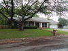 Photo of 706 Candleglo Dr, Windcrest, TX 78239 (MLS # 1449878)