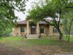 Photo of 220 Heritage View Dr, Adkins, TX 78101 (MLS # 1449926)
