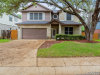 Photo of 9523 AQUA VERDE, Helotes, TX 78023 (MLS # 1449975)