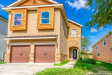 Photo of 217 Horse Hill, Boerne, TX 78006 (MLS # 1450089)