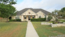 Photo of 220 COUNTY ROAD 4712, Castroville, TX 78009 (MLS # 1450108)
