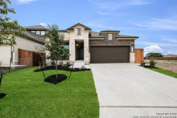 Photo of 8031 Dovers Den, San Antonio, TX 78253 (MLS # 1450151)