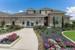 Photo of 2201 Cullum Park, San Antonio, TX 78253 (MLS # 1450177)