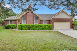 Photo of 27231 STARRY MOUNTAIN ST, San Antonio, TX 78260 (MLS # 1450186)