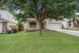 Photo of 10310 BRIAR ROSE, San Antonio, TX 78254 (MLS # 1450191)