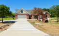 Photo of 145 W Short Meadow Drive, Lytle, TX 78052 (MLS # 1450197)