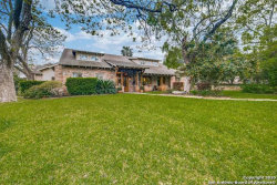 Photo of 202 JOLIET AVE, Alamo Heights, TX 78209 (MLS # 1450201)