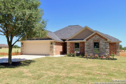 Photo of LOT 35 W Tree Farm Drive, Lytle, TX 78052 (MLS # 1450218)