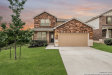 Photo of 3207 RIVER FRIO, San Antonio, TX 78253 (MLS # 1450221)