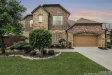 Photo of 19019 SALADO CYN, San Antonio, TX 78258 (MLS # 1450229)