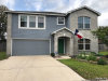 Photo of 7402 CARRIAGE PASS, San Antonio, TX 78249 (MLS # 1450232)