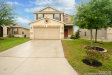 Photo of 3519 BISLEY PASS, San Antonio, TX 78245 (MLS # 1450236)
