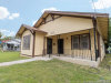 Photo of 2327 W MARTIN ST, San Antonio, TX 78207 (MLS # 1450258)