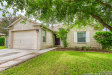Photo of 5202 SPRING ARROW, San Antonio, TX 78247 (MLS # 1450319)