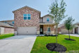 Photo of 7802 Oxbow Way, San Antonio, TX 78254 (MLS # 1450326)