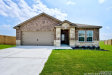 Photo of 12635 Shoreline Drive, San Antonio, TX 78254 (MLS # 1450331)