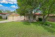 Photo of 5114 Timberbranch st, San Antonio, TX 78250 (MLS # 1450335)