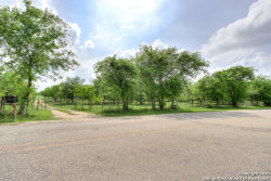 Photo of 4615 Jakes Colony Rd, Seguin, TX 78155 (MLS # 1450775)