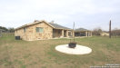 Photo of 10580 Cooksey Rd,Lot 1, Adkins, TX 78101 (MLS # 1450968)