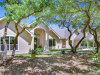 Photo of 13637 LYTLE LN, Helotes, TX 78023 (MLS # 1452193)